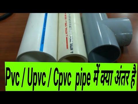 PVC Pipes in Rajkot, पीवीसी पाइप्स, राजकोट