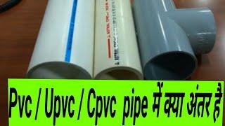 hdpe pipe price list 2018 india - Thủ thuật máy tính - Chia