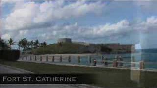 preview picture of video 'St. George and St. David's Scenic Tour- Bermuda YP'