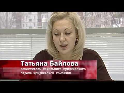 Кодирование от алкоголизма в брянске за цирком