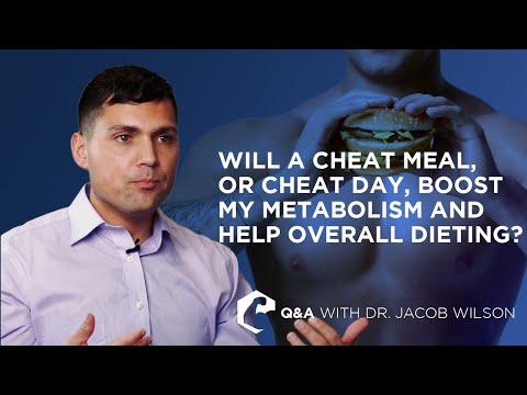 Diversi interventi chirurgici per la perdita di peso