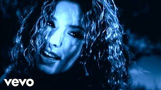 Shania Twain – You're Still The One (Official Music Video)