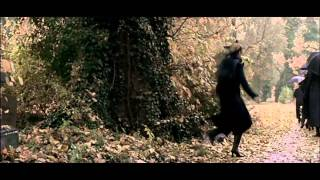 Rammstein   Haifisch OFFICIAL MUSIC VIDEO