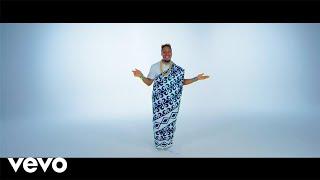 Jaywon   Ayinde Wasiu (Official Video) Ft. Olamide