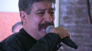"""CHUY CHAVEZ Y LOS ORIGINALES DE SAN JUAN - JUAN MARTHA - VIDEO """"TARASCO"""""""