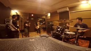 Cover The Carrion Call - Misery Index