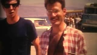 טיול לבית הערבה 1967(1 סרטונים)
