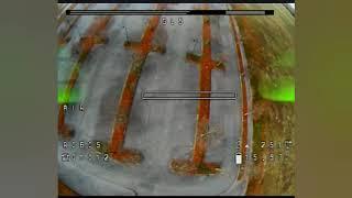 Neuer Spot Neue Props Dalprop Spitfire FPV Freestyle mit iFlight Cidora