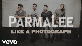 Parmalee - Like a Photograph (Story Behind the Song)