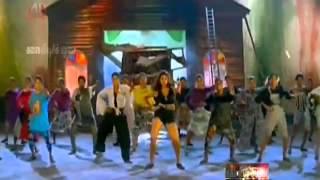 kalai music pazamai hd video songs download - Thủ thuật máy