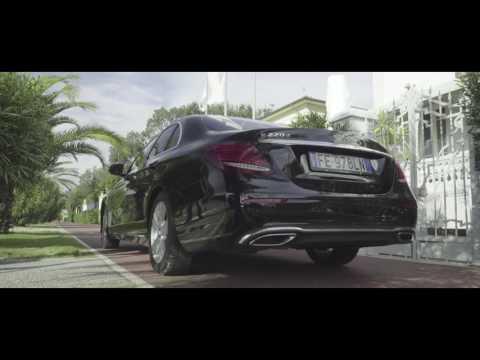 Auto Italia Concessionaria Mercedes-benz, Land Rover, Jaguar, Smart-Livorno