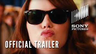 Trailer of Easy A (2010)