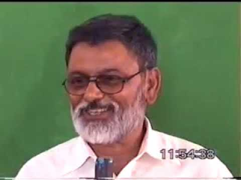 Talking with Pandit Reshamraj paudel /पण्डित रेशमराज पौडेलसँग भलाकुसारी