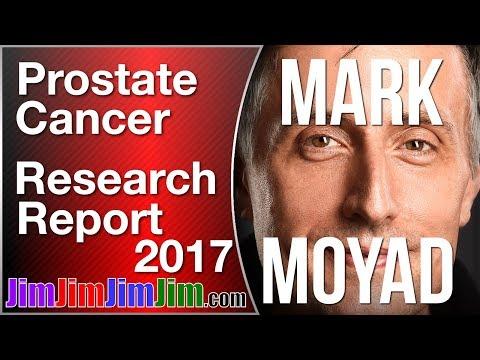 Medizin für männliche Prostata