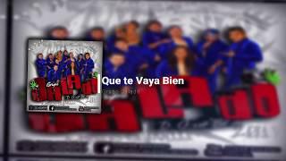 Mix Grupo Jalado ᴴᴰ |LINK DE DESCARGA|