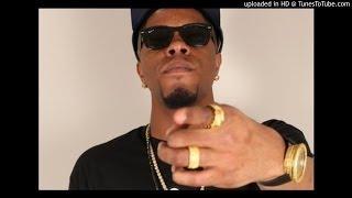 Dorrough Music Ft. Lil Boosie - Beat Up The Block