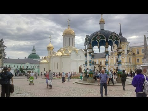 Sesso incontri a Khabarovsk Krai