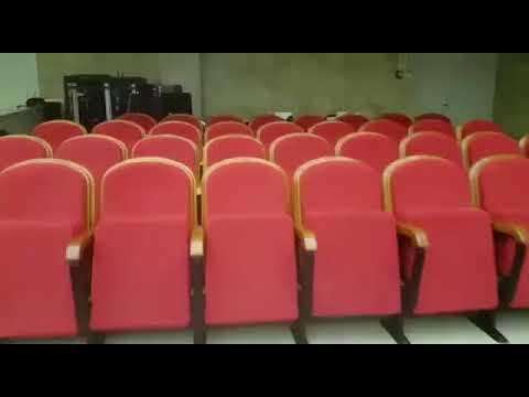 youtube video id KNfN85wxnA8