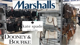 Marshalls! Kate Spade Purse $40! STORE WIDE CLEARANCE!