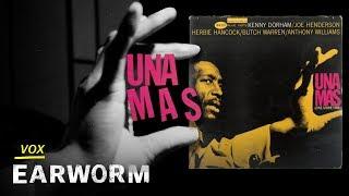 The greatest album covers of jazz