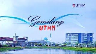 UTHM Song (GEMILANG UTHM)