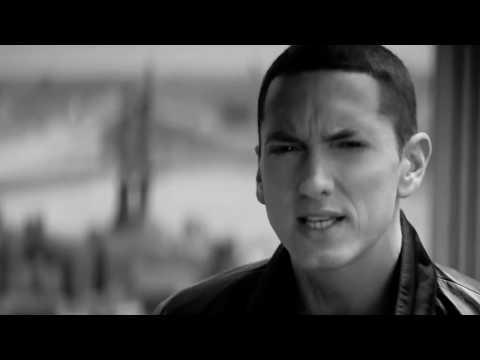 Eminem feat. Bushido - Mockingbird (Musikvideo) (Remix) (видео)