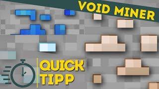 Tier 1 Void Ore Miner Tutorial (Environmental Tech) - Самые лучшие видео