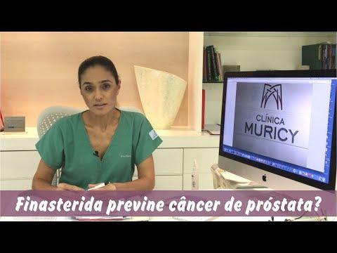 Nutrizione in grado cancro alla prostata 3
