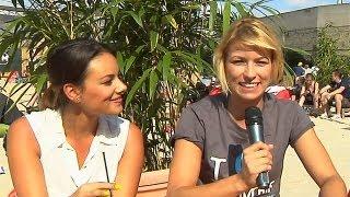 gamescom TV - Folge 7 - Frauenpower