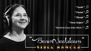 """"""" Sanki """" Sibel Hançer"""