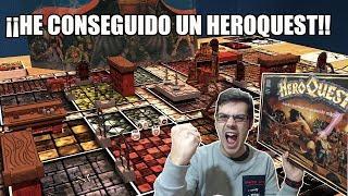 Heroquest Troll Avenger Para Pc Samye Populyarnye Video