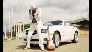 Adam A Zango - sa,a (Hausa Song)