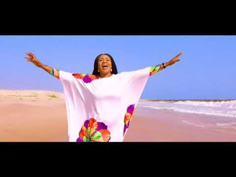 Dera: Gospel singer releases video for single - God of Heaven and Earth
