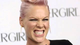 Pink-Try ♥
