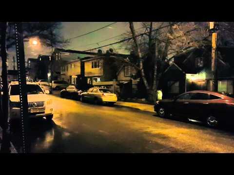 Samsung-Galaxy-S6-Edge-1080p-30-fps-Night-Sample-Video