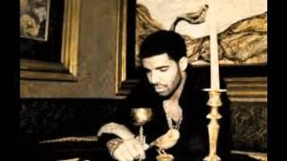 Drake - Cameras/Good Ones Go(Interlude)Chopped & Screwed