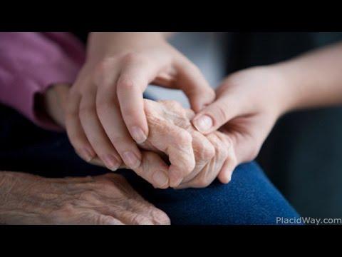 Do-you-suffer-from-arthritis