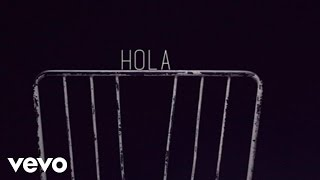 Hola (Audio) - J Balvin (Video)