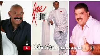 Oscar De Leon , Joe Arroyo, Maelo Ruiz Y Mas! - Salsa Para Bailar Mix Vol. 1  Grandes Exitos
