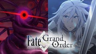 Gorgon  - (Fate/Grand Order) - Fate/Grand Order: Summer Race Gorgon Battle