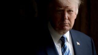 Can Trump fulfill his ambitious agenda?