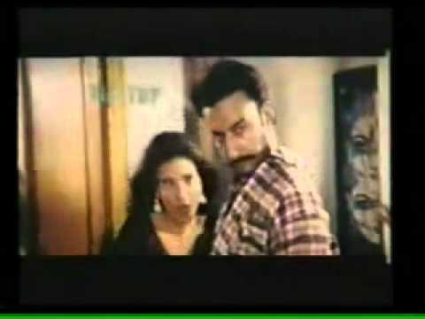 Resham-Sexy hai-HoTs-SonG-Pakistani-Wet-Mujra-Video-Lollywoods