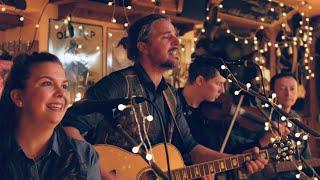 Video Vánoční speciál | Muzikanti Na tahu