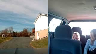 square body duramax - मुफ्त ऑनलाइन वीडियो