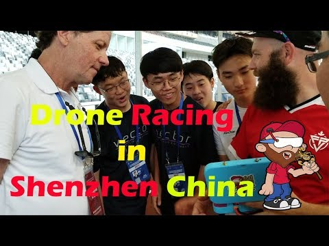 drone-racing-in-shenzhen-china