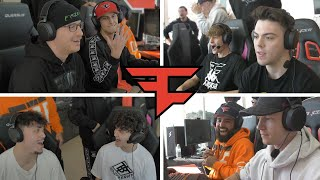 FaZe House 2v2 Challenge - $5,000 Tournament