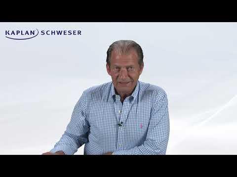 How to Pass the 2019 Level I CFA Exam - Kaplan Schweser ...