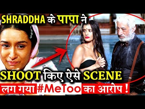 Poonam Pandey's Big Allegations on her Co Actor Shakit Kapoor