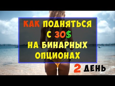 Греки опцион