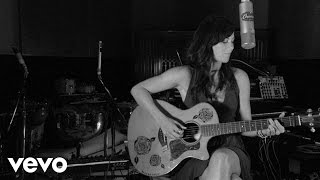 <b>Tristan Prettyman</b>  Say Anything 1 Mic 1 Take